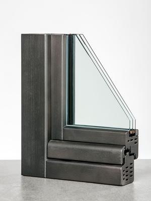 Lineatop air angolo esterno