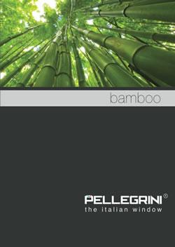 catalogo_bamboo