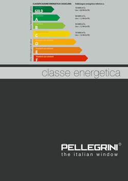 catalogo_classe_energetica