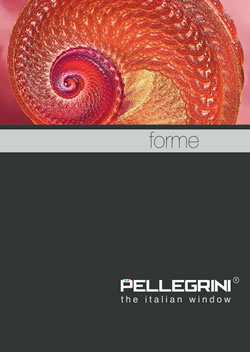 catalogo_forme