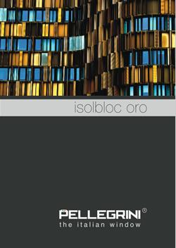 catalogo_isolbloc_oro