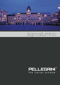 catalogo_legnoalluminio