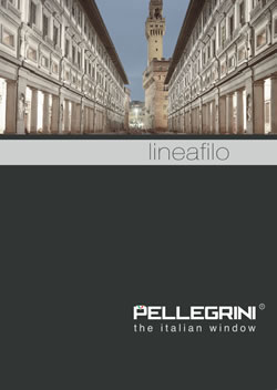 catalogo_lineafilo