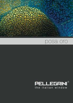 catalogo_posaoro