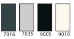 colori_d