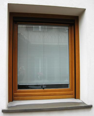 finestra_era